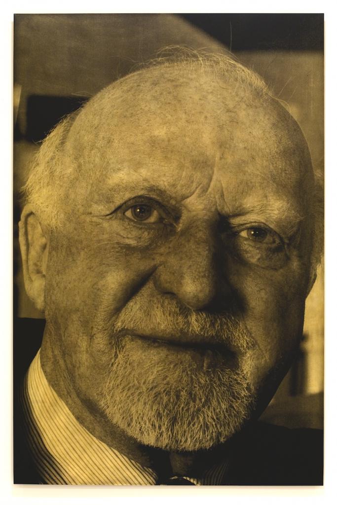 Charlie Richardson